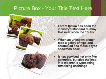 0000074022 PowerPoint Template - Slide 17
