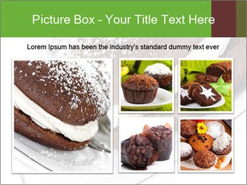 0000074022 PowerPoint Template - Slide 19