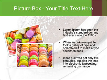 0000074022 PowerPoint Template - Slide 20