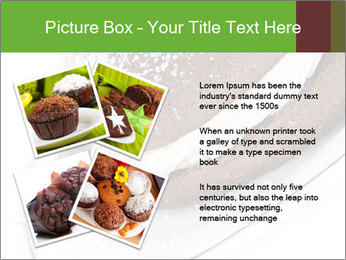 0000074022 PowerPoint Template - Slide 23