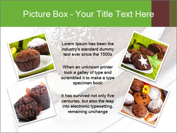 0000074022 PowerPoint Template - Slide 24