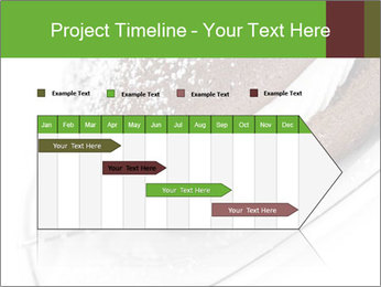 0000074022 PowerPoint Template - Slide 25