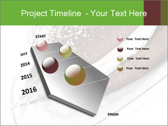 0000074022 PowerPoint Template - Slide 26