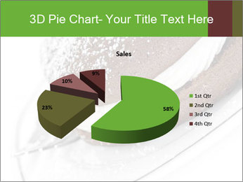 0000074022 PowerPoint Template - Slide 35
