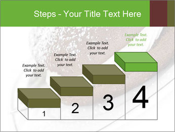 0000074022 PowerPoint Template - Slide 64