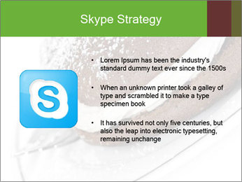 0000074022 PowerPoint Template - Slide 8