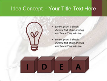 0000074022 PowerPoint Template - Slide 80