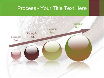 0000074022 PowerPoint Template - Slide 87