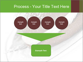 0000074022 PowerPoint Template - Slide 93