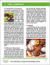 0000074022 Word Templates - Page 3