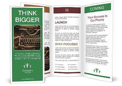 0000074023 Brochure Template