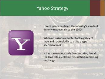 0000074023 PowerPoint Template - Slide 11