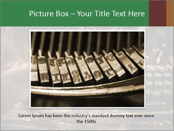 0000074023 PowerPoint Template - Slide 15