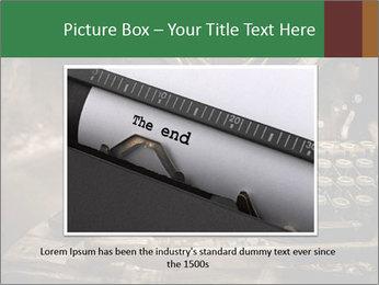 0000074023 PowerPoint Template - Slide 16