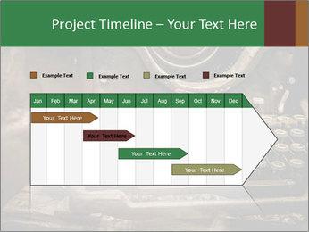 0000074023 PowerPoint Template - Slide 25