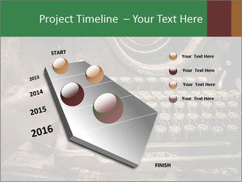 0000074023 PowerPoint Template - Slide 26