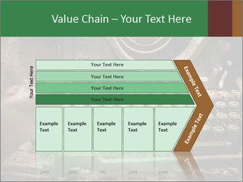 0000074023 PowerPoint Template - Slide 27