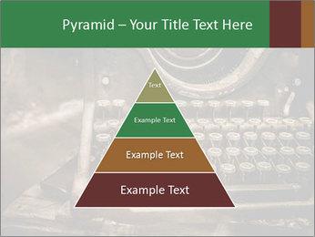 0000074023 PowerPoint Template - Slide 30