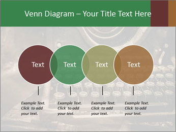0000074023 PowerPoint Template - Slide 32