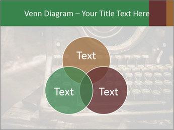 0000074023 PowerPoint Template - Slide 33