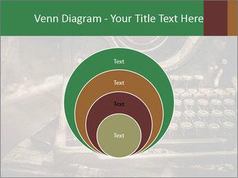 0000074023 PowerPoint Template - Slide 34