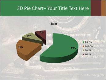 0000074023 PowerPoint Template - Slide 35