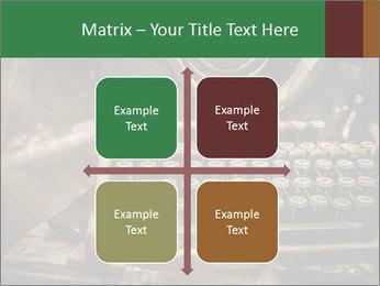 0000074023 PowerPoint Template - Slide 37