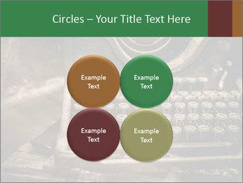 0000074023 PowerPoint Template - Slide 38