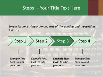 0000074023 PowerPoint Template - Slide 4