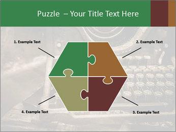 0000074023 PowerPoint Template - Slide 40