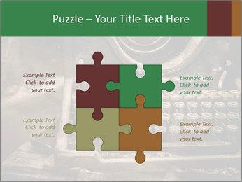 0000074023 PowerPoint Template - Slide 43