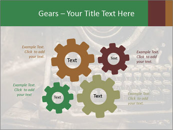 0000074023 PowerPoint Template - Slide 47