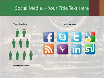 0000074023 PowerPoint Template - Slide 5