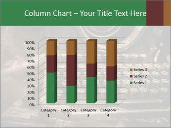 0000074023 PowerPoint Template - Slide 50