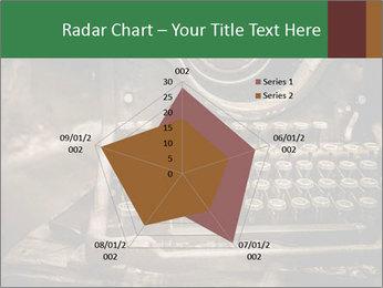 0000074023 PowerPoint Template - Slide 51