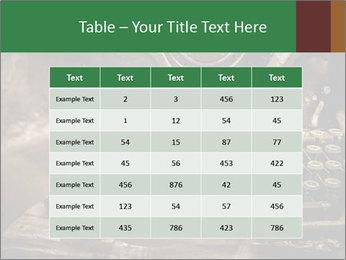 0000074023 PowerPoint Template - Slide 55
