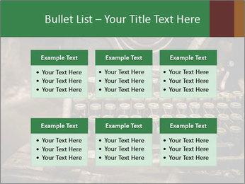 0000074023 PowerPoint Template - Slide 56