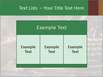 0000074023 PowerPoint Template - Slide 59
