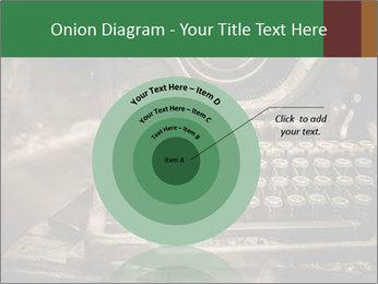 0000074023 PowerPoint Template - Slide 61