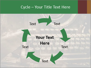 0000074023 PowerPoint Template - Slide 62