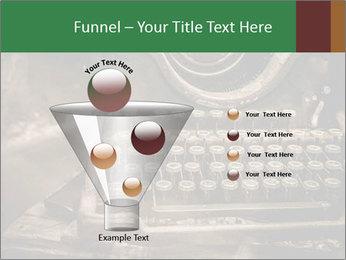 0000074023 PowerPoint Template - Slide 63