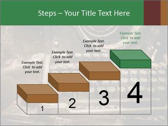 0000074023 PowerPoint Template - Slide 64
