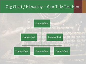 0000074023 PowerPoint Template - Slide 66
