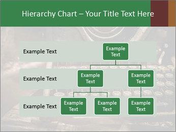 0000074023 PowerPoint Template - Slide 67