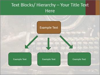 0000074023 PowerPoint Template - Slide 69