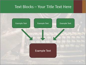 0000074023 PowerPoint Template - Slide 70