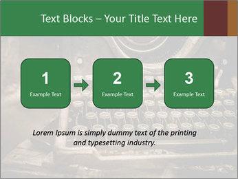 0000074023 PowerPoint Template - Slide 71