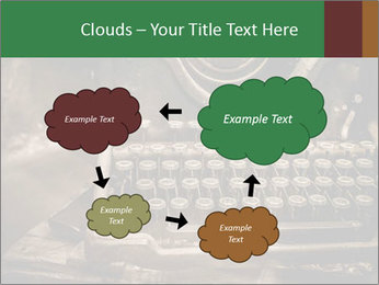 0000074023 PowerPoint Template - Slide 72