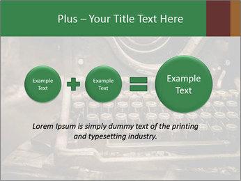 0000074023 PowerPoint Template - Slide 75