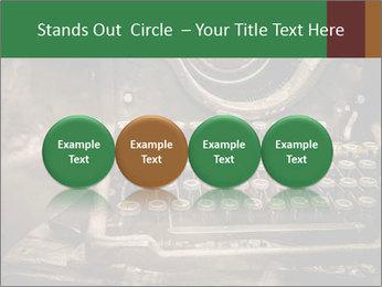 0000074023 PowerPoint Template - Slide 76